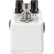 MXR M282 Dyna Comp Bass Compresseur