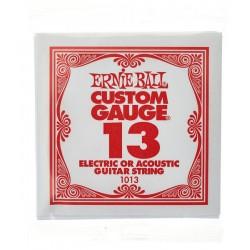 Ernie Ball 013