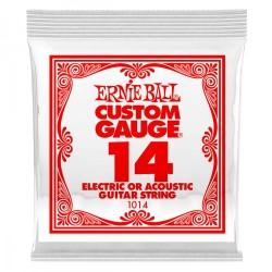 Ernie Ball 014