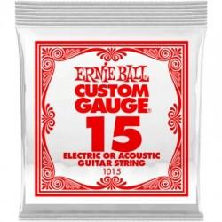 Ernie Ball 015