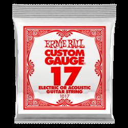Ernie Ball 017