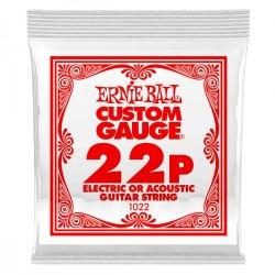 Ernie Ball 022p