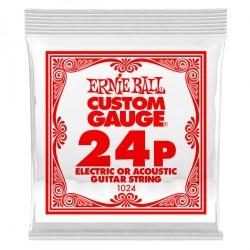 Ernie Ball 024p