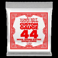 Ernie Ball 044 Nickel Wound