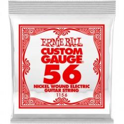 Ernie Ball 056 Nickel Wound
