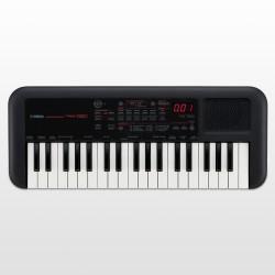 Clavier Yamaha PSS-A50