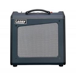 Laney Cub-Super 12 15 Watts