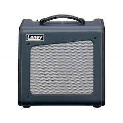 Laney Cub-Super 10 10 Watts