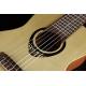 Lâg Mini Guitare TKT150E electro-acoustique