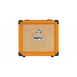 Ampli Orange CR12X