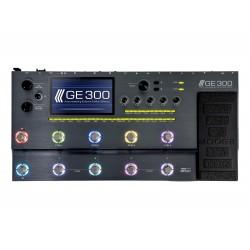 Multi-effets Mooer GE300