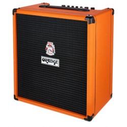 Ampli basse Orange CR50