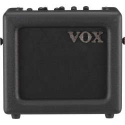 Ampli Vox Mini 3 Watts