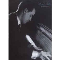 Henri Betti Une vie en chansons