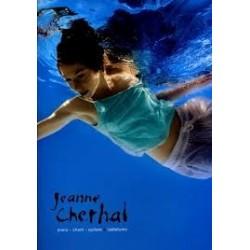 Jeanne Cherahal L'eau