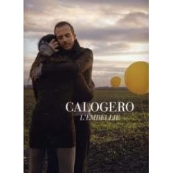 Calogero L'embellie