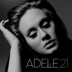 Adèle 21