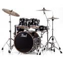 Pour batteur percussioniste
