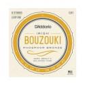 Cordes pour bouzouki