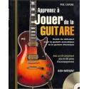 Guitare, basse &co